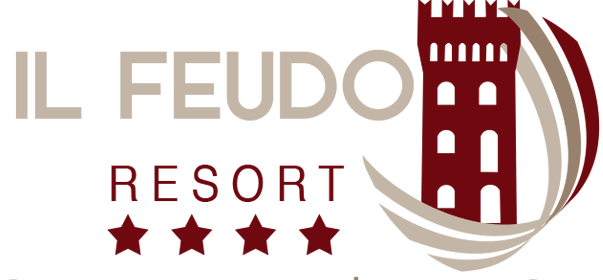 Il Feudo Resort